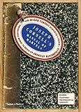 Joseph Cornell's Manual of Marvels, , 0500516499