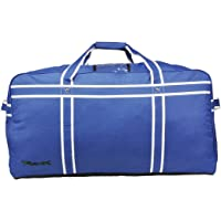 Amazon Best Sellers Best Ice Hockey Equipment Bags
