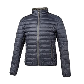 Tucano Urbano - Chaqueta ultraligera Lot Pack: Amazon.es ...