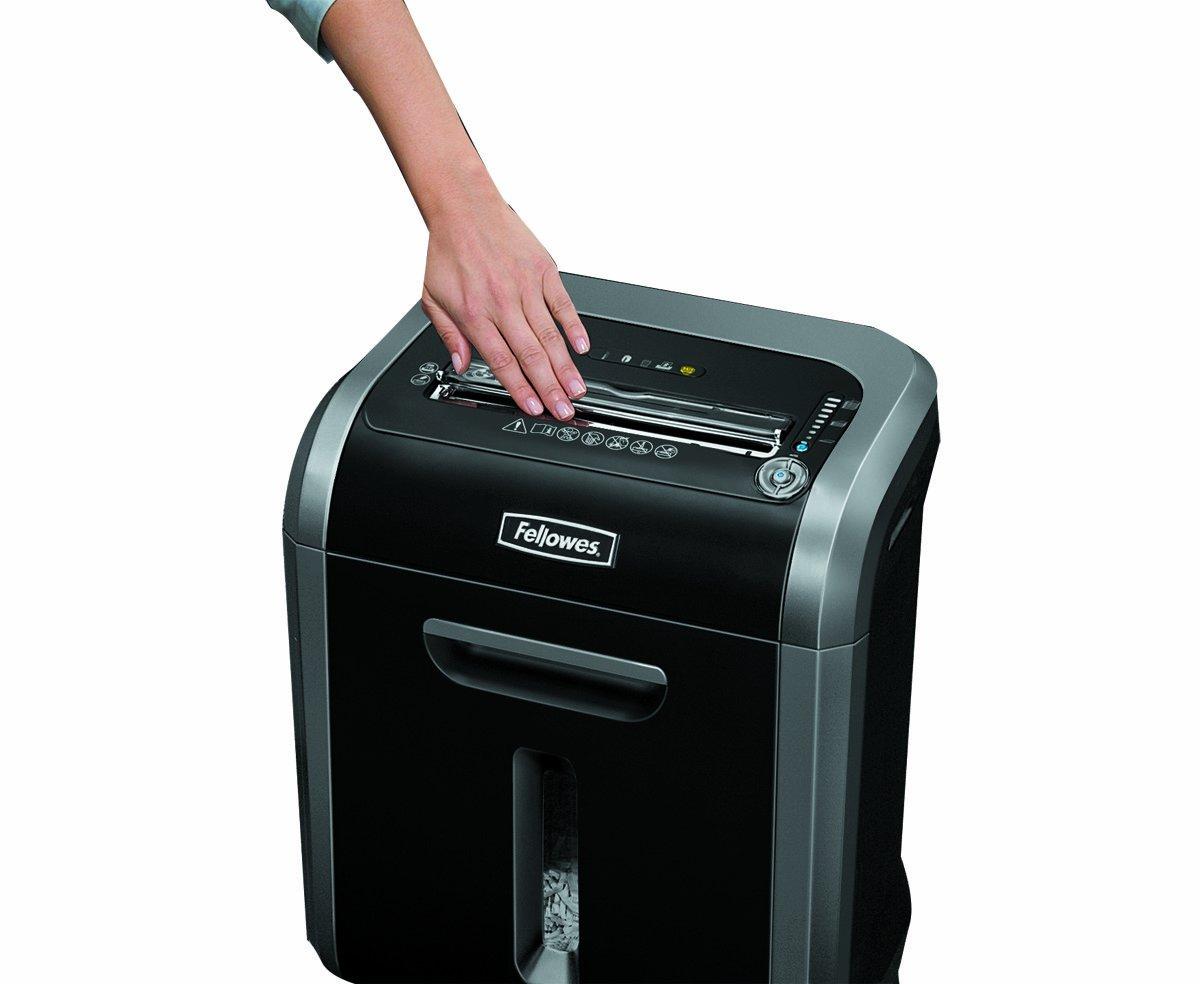 best buy fellowes paper shredder