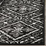 Safavieh Adirondack Collection ADR111C Contemporary