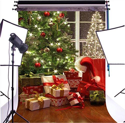 DULUDA Customized Photograghy Background XM01A product image
