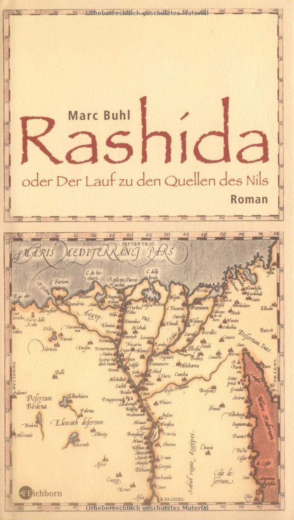 rashida-oder-der-lauf-zu-den-quellen-des-nils-roman