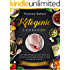 Ketogenic Cookbook: Reset your metabolism with these easy, healthy and delicious ketogenic, paleo and pressure cooker Chicken recipes (Ketogenic Cookbook, ... ketogenic for weight loss series Book 4)
