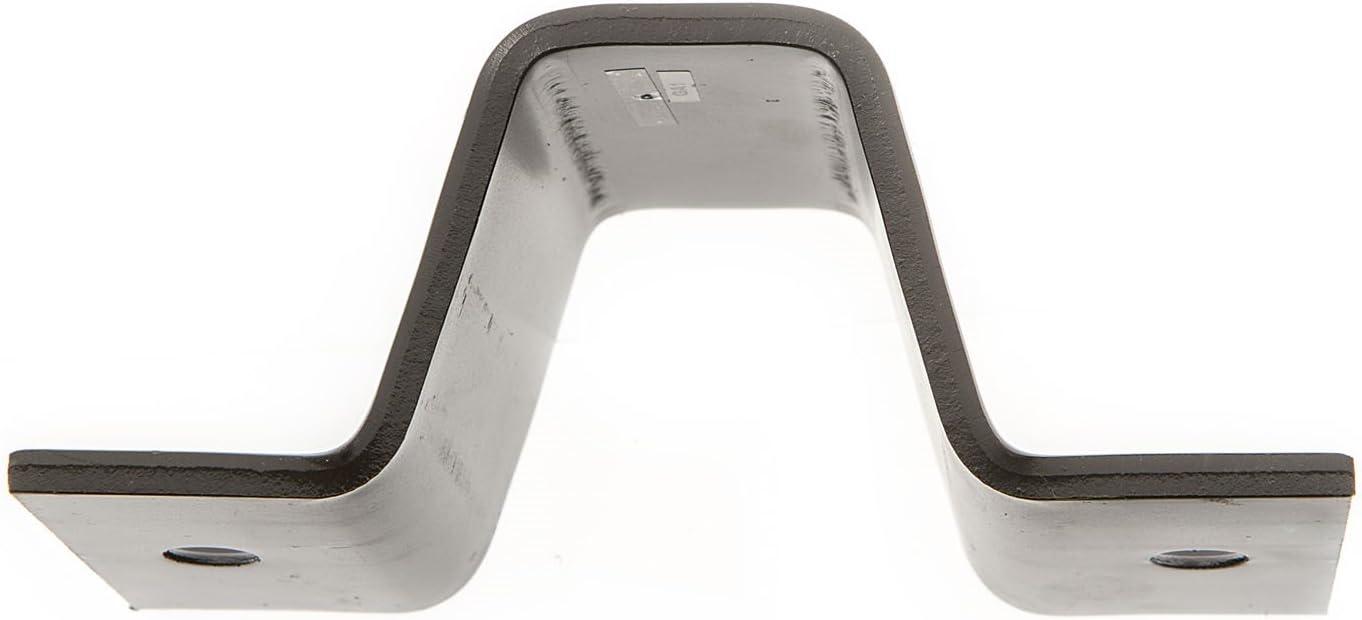 Sterling Locks - Anclaje de Seguridad para Suelo [Importado de Reino Unido]: Amazon.es: Bricolaje y herramientas
