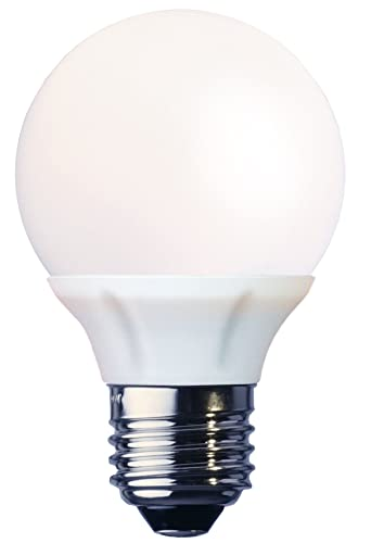 Star 358-17 - Bombilla LED, 3 W, temperatura de color 3000 k