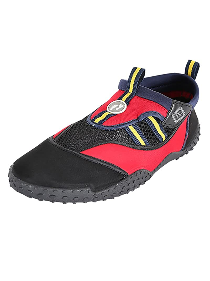 35bf4f9b5a6 Two Bare Feet DX Wetshoes Cliff and Rock by Adults Childrens - Sizes Junior  C5 to Adult UK12 Unisex  Amazon.co.uk  Shoes   Bags