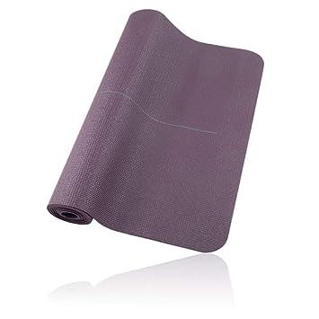 Casall Esterilla De Yoga Balance 3mm - Talla Única: Amazon ...