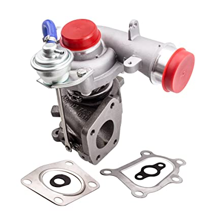 Amazon.com: maXpeedingrods Turbo for Mazda CX-7 K0422-582 Turbocharger 53047109904: Automotive