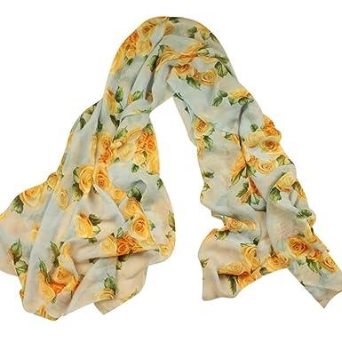 London Scarfs beige ivory cream strechy tree print,ladies wrap shawl sarong teal