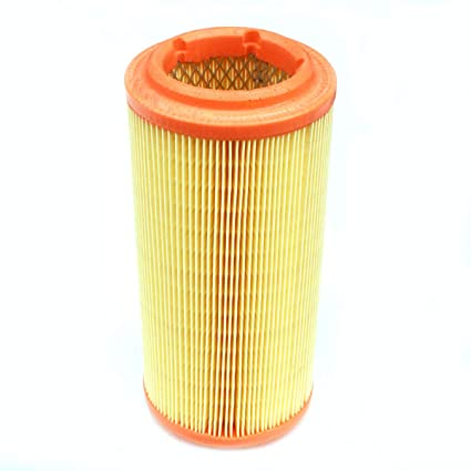 Filtro de aire de motor para Lupo 6X1 6E1 Polo 6N1 6N2 Arosa 6H ...