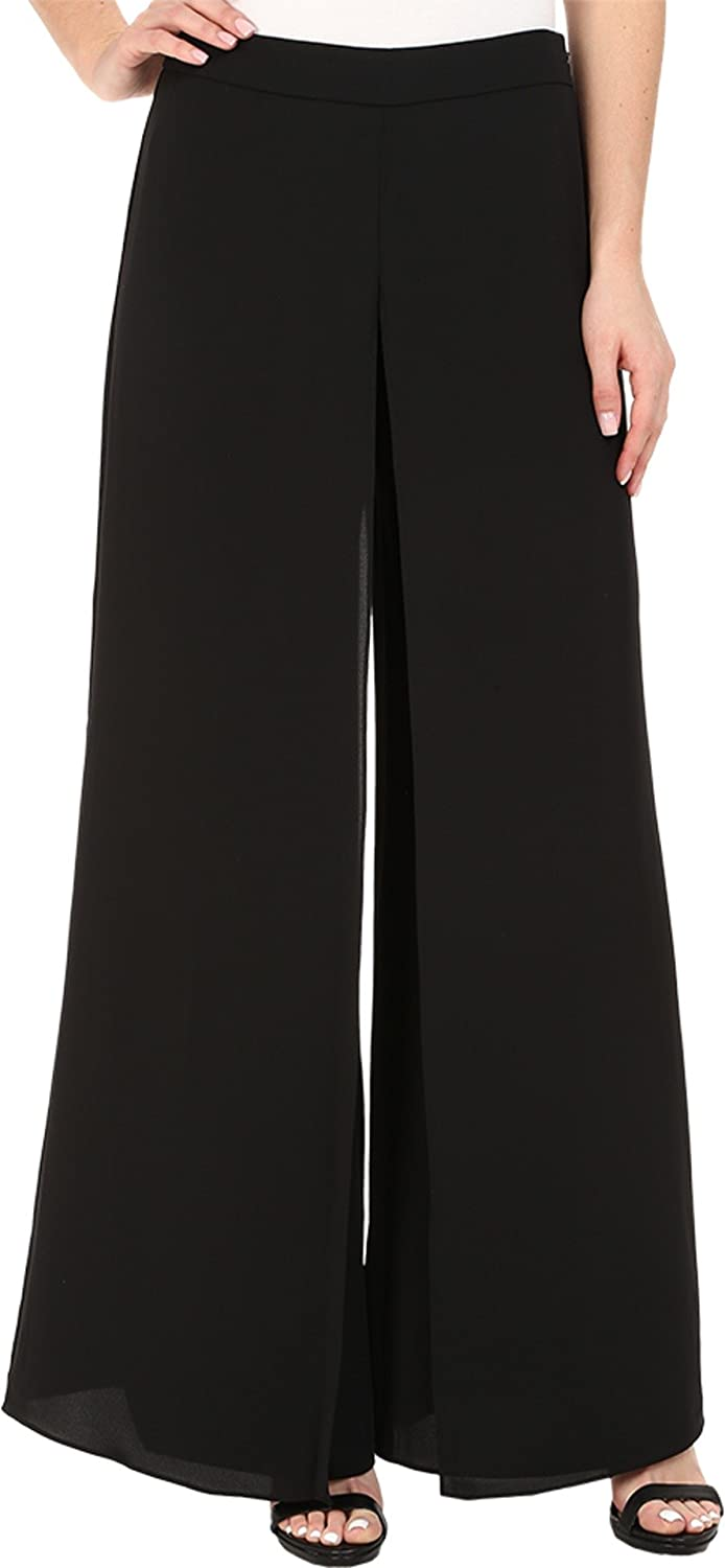 NIC+ZOE Womens Party Pants