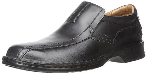 29d4843a6a Los 4 mejores estilos de calzado de vestir marca Clarks para hombres ...