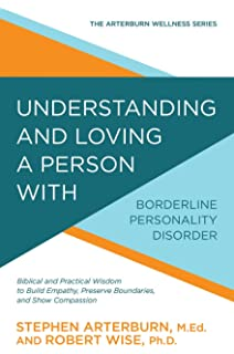 Understanding and Loving a Person with Narcissistic Personality