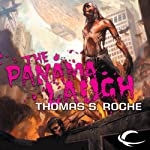 The Panama Laugh | Thomas S. Roche