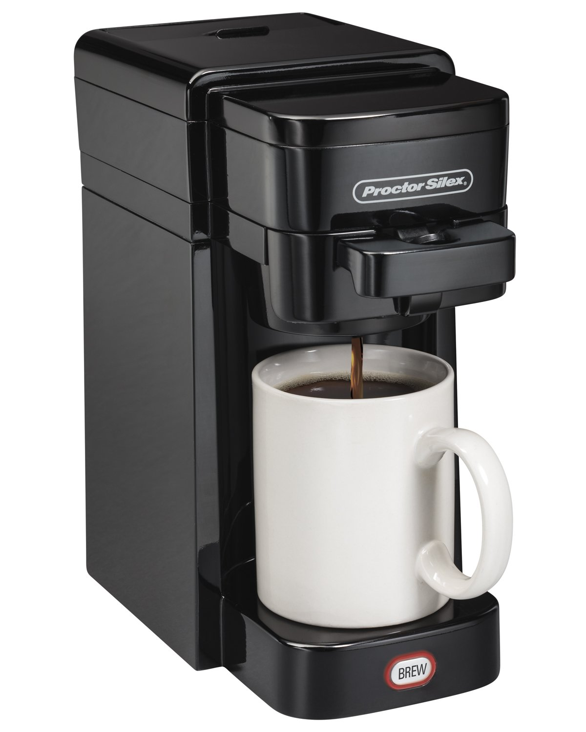 proctor silex 100 cup coffee maker manual