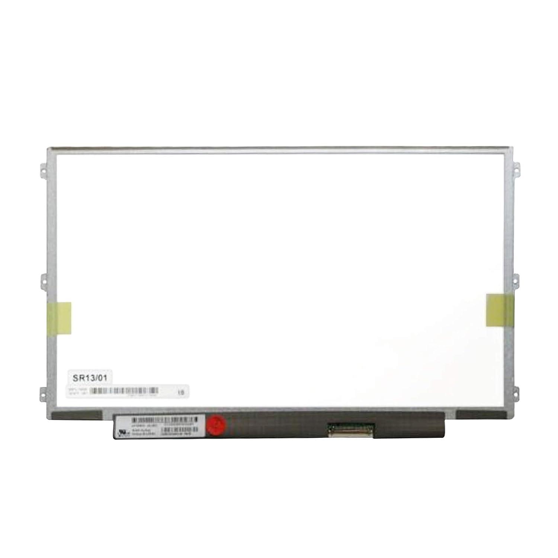 Lcdoled® 12 5 inch LED IPS Screen LCD Screen for Lenovo Thinkpad X220 X220i  X230 X230i U260