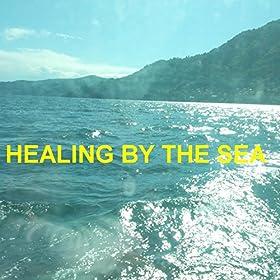Amazon.com: Healing By The Sea: Sulphurous Water: MP3 ...