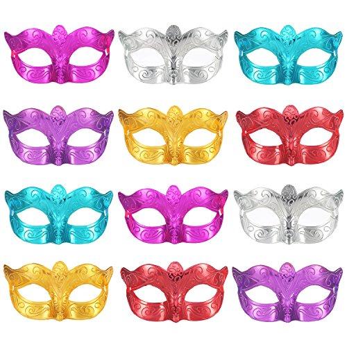 Bestselling Kids Dress Up Masks