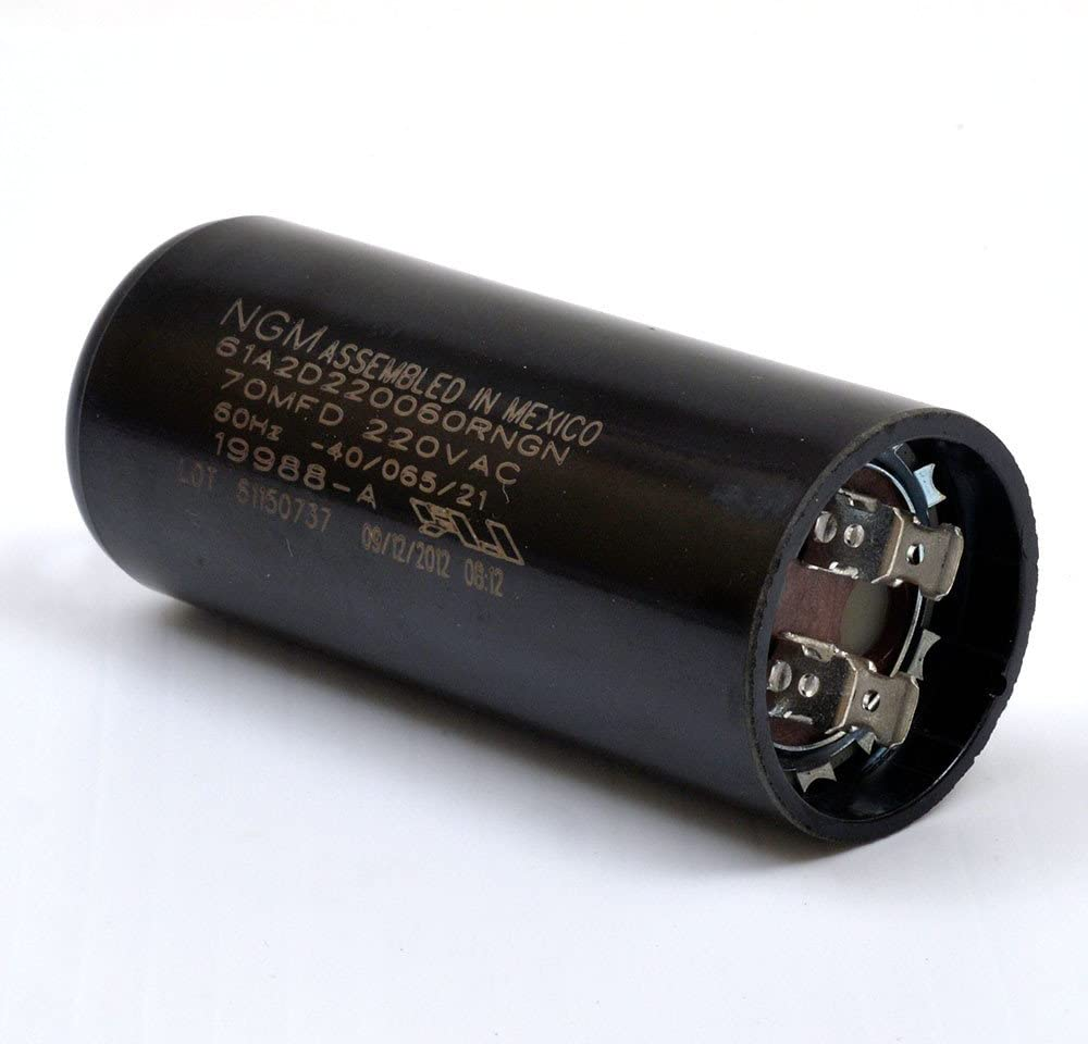 3060L Garage Door Opener 35627S.S Light Lens for Direct Lift 2060L