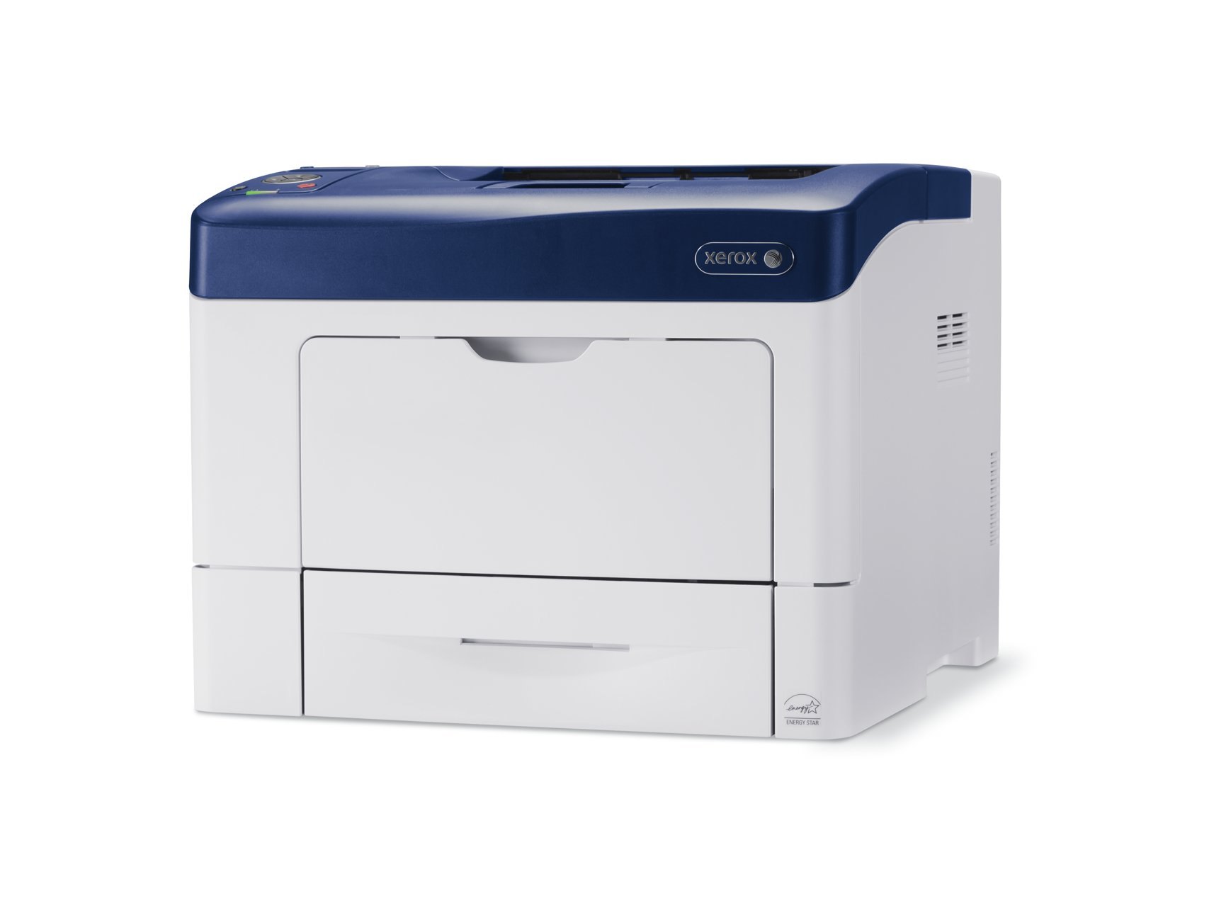Xerox Phaser 3610/DN Monochrome Printer, Amazon Dash Replenishment Enabled by Xerox (Image #4)