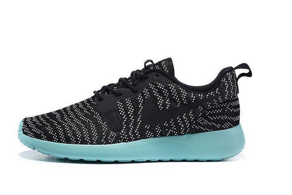 Nike Roshe One KJCRD mens (USA 8) (UK 7) (EU 41)