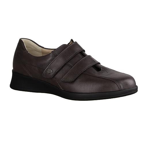 90cfe23d376775 Finn Comfort Nairobi  Amazon.de  Schuhe   Handtaschen