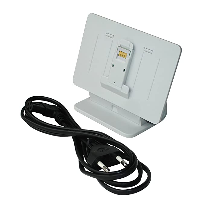 Homexpert Evohome - Controlador multizona + 3 termostatos para radiador, electrónicos wireless: Amazon.es: Hogar