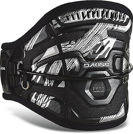 buty skate podgląd wielka wyprzedaż Amazon.com : Dakine Men's Pyro Kite Harnesses, Black, XL ...
