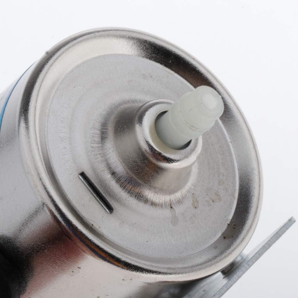 dailymall 110-220V AC Smoke Machine 40DCB Brass Huile Pump Fog Parts 18W 30DCB 220V 18W 30DCB 220V