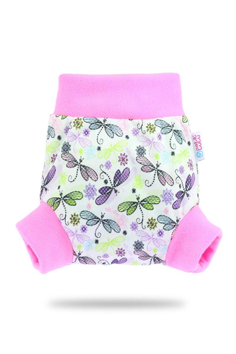 6-10 kg Petit Lulu Culotte de Culotte de Bas de Culotte Taille M pour Culotte et Couches de Nuit