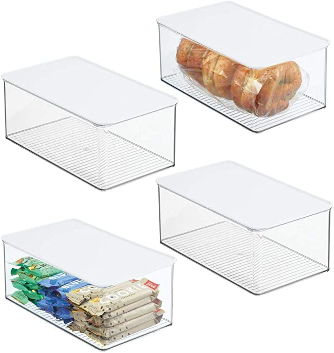 Top 9 External Ice Filter For Refrigerator