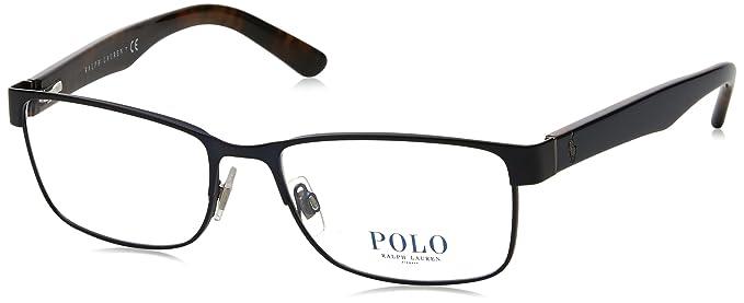 Montures Et Optiques Ph1157 C55 9303Vêtements Polo Yvf6yb7g