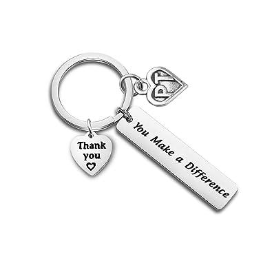 Amazon.com: FOTAP - Llavero de regalo para terapeuta física ...