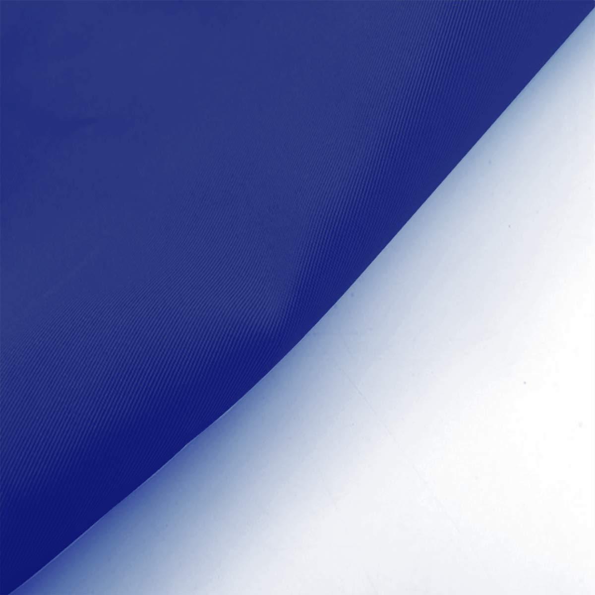 Backen Kochen Laborkleidungsschutz/—/—2-6 Jahre blau kindersch/ürze,Kind Malsch/ürze Lange /Ärmel Taschensch/ürze malkittel kinder Geeignet zum Malen