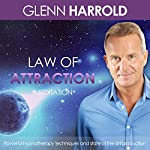 Law of Attraction | Harrold Glenn