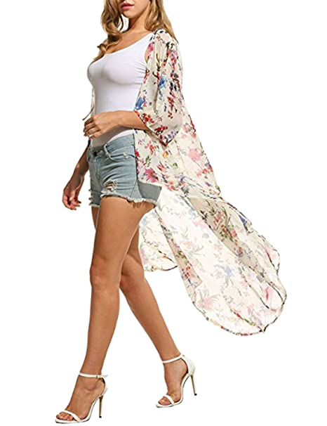 2fefb09eb9 Image Unavailable. Image not available for. Color: Sunm boutique Beach  Cover up ...