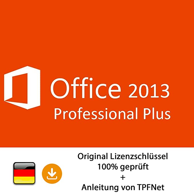 office 2013 download kostenlos vollversion deutsch