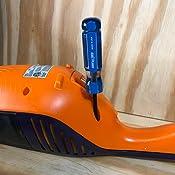 Amazon.com: Channellock T253 A T25 profesional Torx ...
