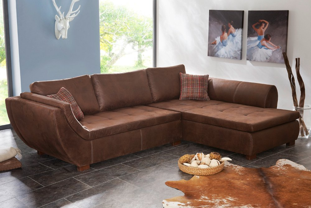 sofa antik gebraucht full size of sofa bretz sofa burostuhl cor u sofas couch monster berlin. Black Bedroom Furniture Sets. Home Design Ideas
