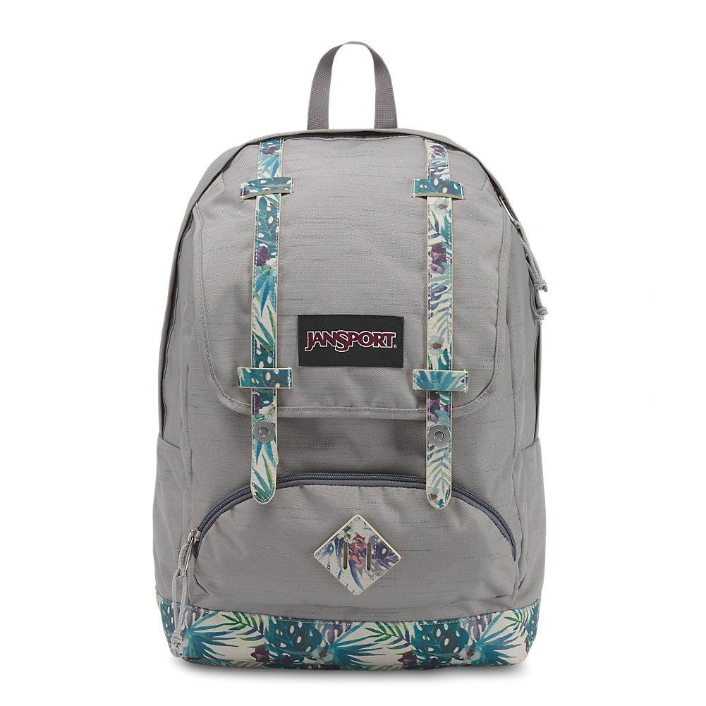 JanSport Baughman Backpack - Rainforest