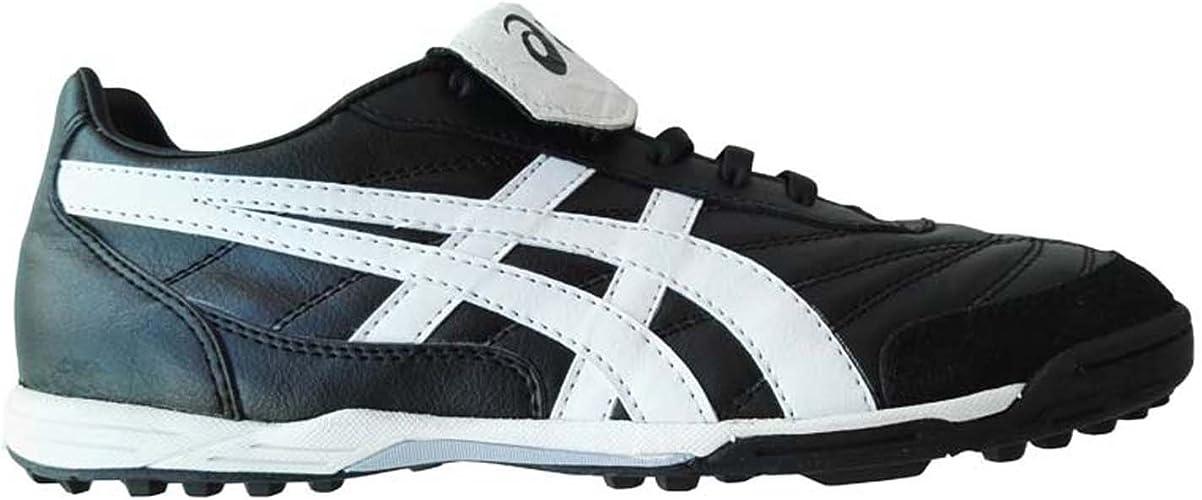 scarpe calcetto bambino asics