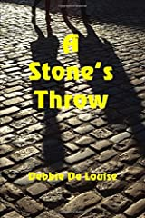 A Stone's Throw Paperback