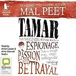 Tamar | Mal Peet