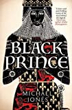 Edward The Black Prince Power In Medieval Europe David border=