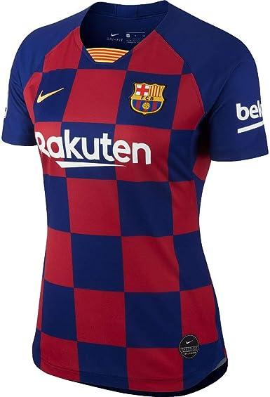 10+ Fc Barcelona Kit 2020