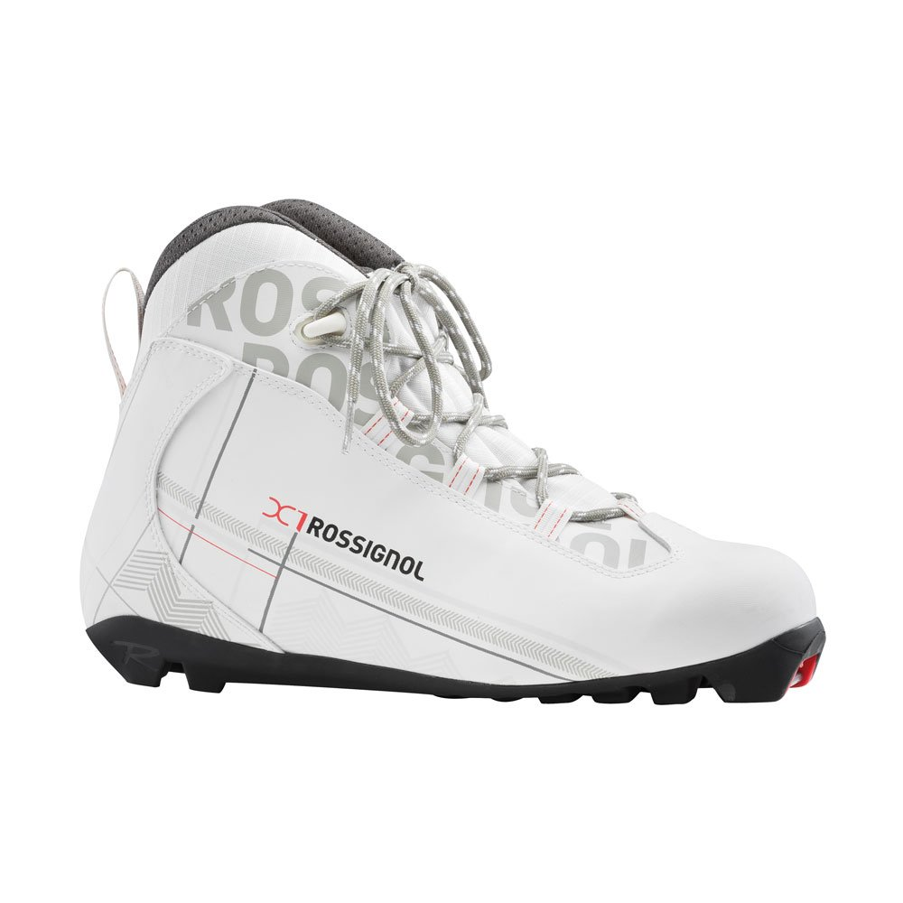 Rossignol Women's X-1 FW Ski Boots - 43.0 by Rossignol