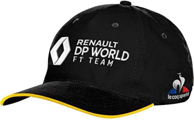 Gorra Renault F1 Bekleidung
