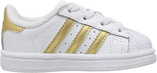 zapatos adidas blanco y negro womens amazon