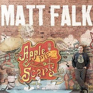 Apple Pie & Scars Speech